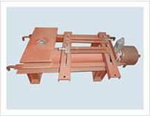 Vacuum Pumps Spares Manufacturer, Supplier and Exporter in USA, UK, South-Africa, Kenya, Oman, Ghana, Uganda