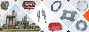 Sewage Treatment Plants machinery manufacturer