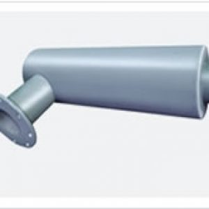 Vacuum Pumps Spares Manufacturer and Supplier in Gujarat, India