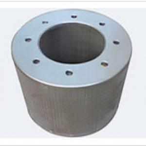 Roots Blower Spares Manufacturer, Supplier and Exporter in Andhra-Pradesh, Madhya-Pradesh, Uttar-Pradesh, Maharashtra, Tamilnadu, Rajasthan