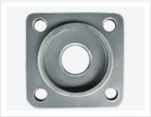 Roots Blower Spare Parts Manufacturer, Supplier and Exporter in USA UK, South-Africa, South-Korea, South-America