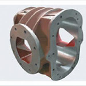 Vacuum Pumps Spares Manufacturer