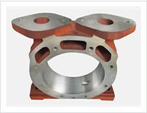 Twin Lobe Roots Blower Manufacturer, Supplier and Exporter in Gujarat, Andhra-Pradesh, Madhya-Pradesh, Uttar-Pradesh, Maharashtra, Kerala, Tamilnadu