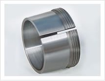 Twin Lobe Roots Blower Manufacturer and Supplier in Gujarat, India