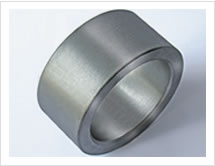Roots Blower Spare Parts Manufacturer, Supplier and Exporter in Ahmedabad, Gujarat, India