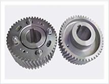 Roots Blower Spare Parts Manufacturer, Supplier and Exporter in USA, UK, Kenya, South-Africa, South-Korea, Oman, Kenya, Ukraine, Uganda