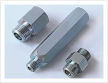 Buy low price Spare for Vacuum Pumps in Ahmedabad