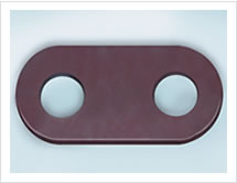 Spares for Vacuum Pump Suppliers in India https://jayeshblowers.com/