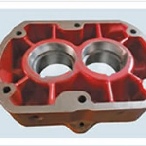 Vacuum Pumps Spares Manufacturer, Supplier and Exporter in India