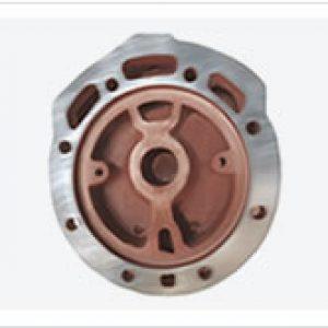 Vacuum Pumps Spares Manufacturer, Supplier and Exporter in Gujarat, Andhra-Pradesh, Madhya-Pradesh, Uttar-Pradesh, Maharashtra, Rajasthan, Tamilnadu, Kerala