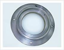Vacuum Pumps Spare Parts Manufacturer, Supplier and Exporter in USA, UK, South-Africa, South-Korea, South-America, Kenya, Oman, Ghana, Uganda