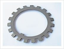 Vacuum Pumps Spare Parts Supplier and Exporter in India